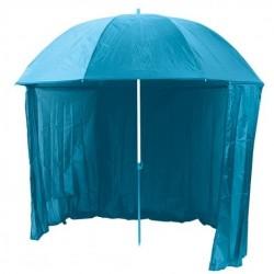 Плажен чадър KS1507