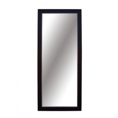 """Огледало """"Теди"""""""