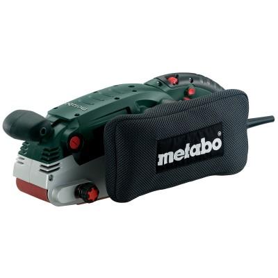 Лентов шлайф Metabo BAE 75
