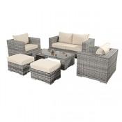 Градински мебели (105)