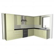 Кухненски мебели (164)