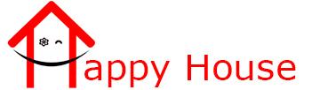 Happy House - Пазарувайте с усмивка!