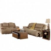 Мебели за хол и трапезария (256)