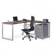 Мебели за офис (122)