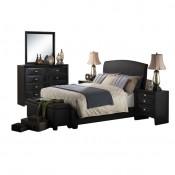 Мебели за спалня (195)