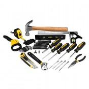 Ръчни инструменти (0)