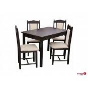 Маси и столове (97)