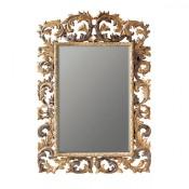 Огледала (8)