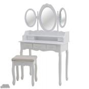 Тоалетки (4)