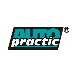 AutoPractic
