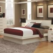 Спални комплекти (17)