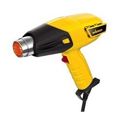 Пистолет за горещ въздух - WAGNER FURNO 300 1600 W